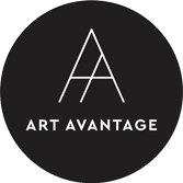 ART AVANTAGE