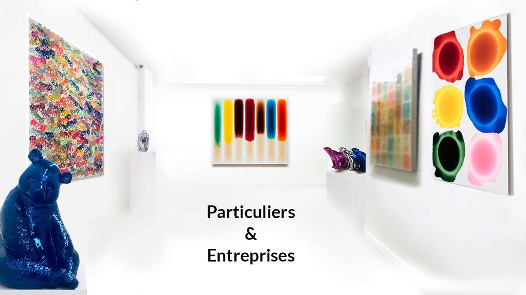 interieur3-1