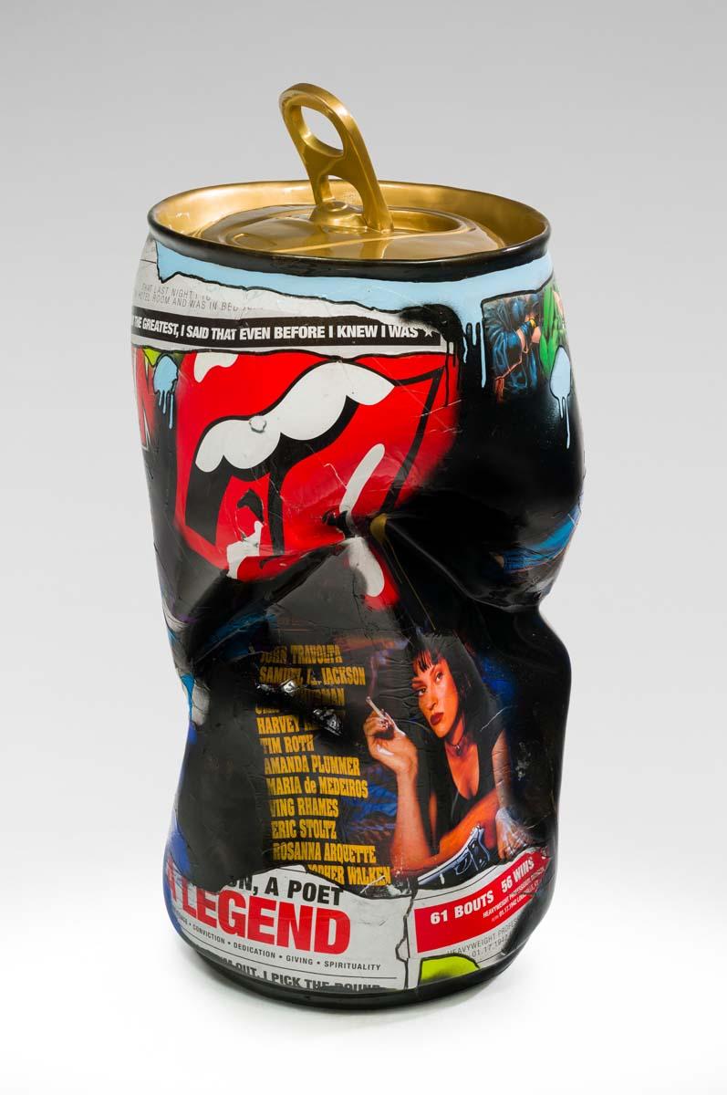 Joy - Rolling Stones